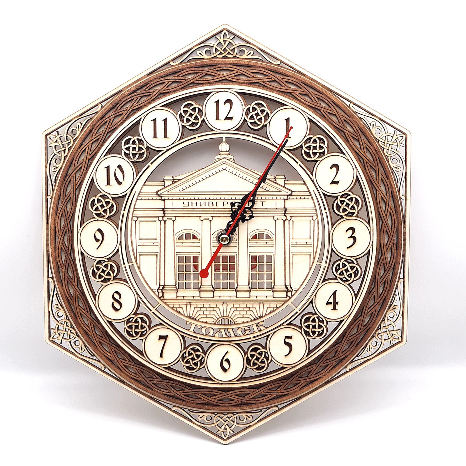 Магазин Часы В Томске